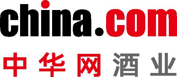 中华网酒业
